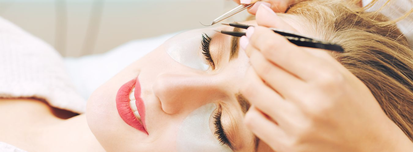BeLashes & Microblading 32003 | Permanent Makeup | Fleming Island FL