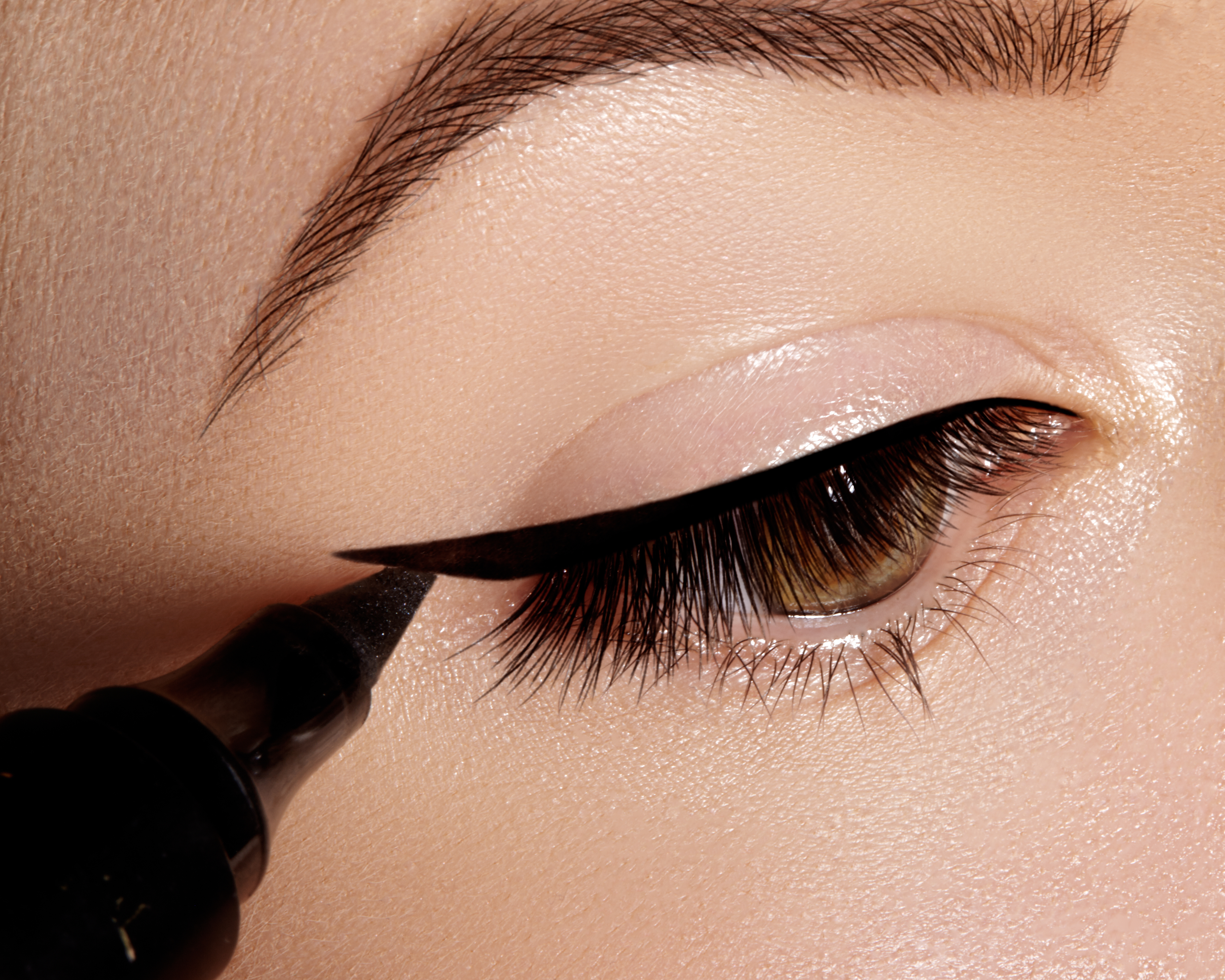 BeLashes & Microblading 32003 | Permanent Makeup
